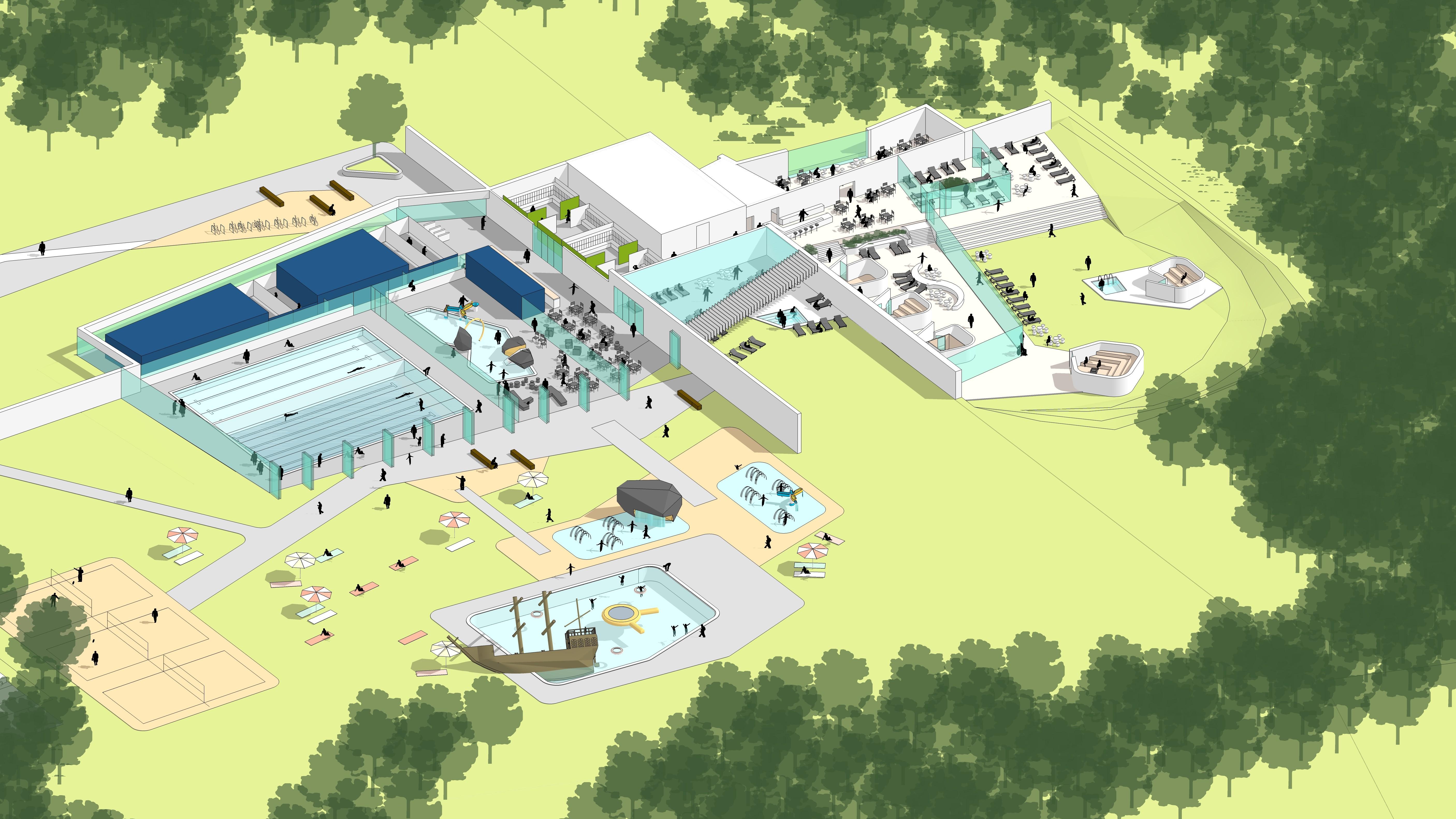 Schwimmbadplan Dachverband 2019